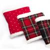 designerskie szaliki dla psów